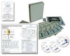 Training Module Kit
